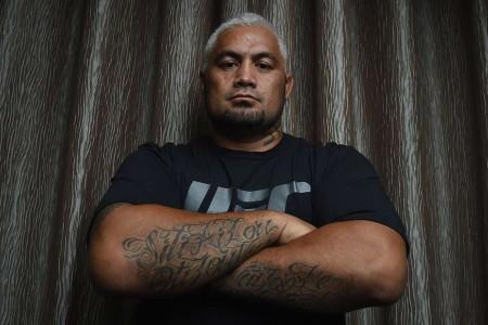 Марк Хант: К черту UFC, я уйду и буду работать где-то в другом месте
