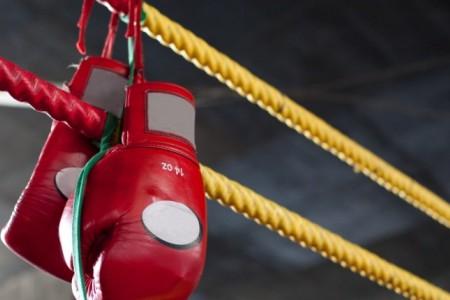 1 июня AIBA вынесет решение о выступлениях профессиональных боксеров на Олимпийских играх