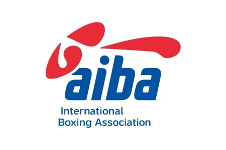AIBA намерена реформировать систему судейства