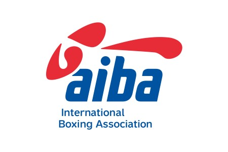 AIBA утвердила изменения вправилах подсчета очков боксерских поединков