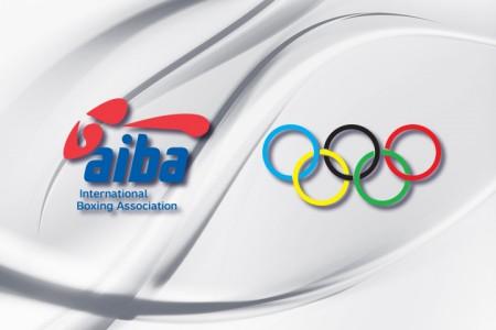 AIBA отстранила всех судей ОИ-2016 до окончания расследования