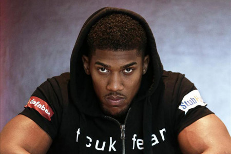 http://allboxing.ru/sites/default/files/styles/news_page_illustrate/public/anthonyjoshua2015_0_1.jpg