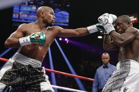 Бокс, смешанные единоборства и т.п. - Страница 3 Cowupxxueaaa-an