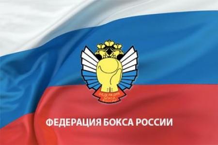 Выборы президента Федерации бокса России будут перенесены