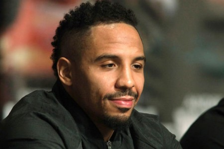 http://allboxing.ru/sites/default/files/styles/news_page_illustrate/public/la-live-coverage-andre-ward-vs-sergey-the-struggle-to-become-a-popular-1479525123.jpg