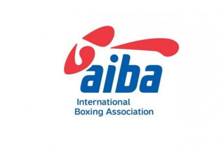 AIBA работает над обеспечением качественного допинг-тестирования наЧМ-2019 в Российской Федерации