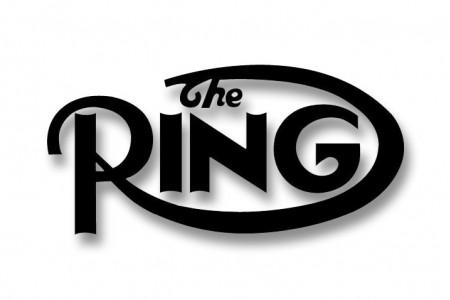Новый рейтинг P4P от журнала The Ring: Уорд, Ковалев, Головкин