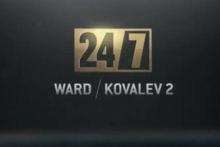 Эгис Климас: ложь, что Ковалев вскоре будет гражданином США