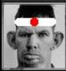 Аватар пользователя ЯПОН