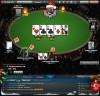 Аватар пользователя любитель покера