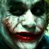 Аватар пользователя Alexey joker