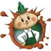 Аватар пользователя niko90