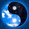 Аватар пользователя Hermes