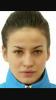 Аватар пользователя Zarina Tsoloeva