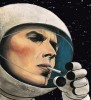 Аватар пользователя Открытый Космос