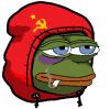 Аватар пользователя Пивчанский