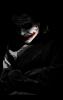 Аватар пользователя S D