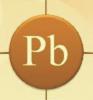 Аватар пользователя Pbtor