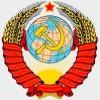 Аватар пользователя Сергей Фоменко