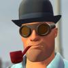 Аватар пользователя oblivior