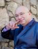 Аватар пользователя Oleg Nagovitsyn
