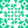 Аватар пользователя khar_ko