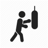 Аватар пользователя Ruskh17