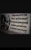 Аватар пользователя karatist
