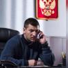 Аватар пользователя Arslan Mutaliev