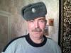 Аватар пользователя дед Иван