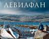 Аватар пользователя Гуpгеныч