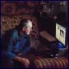 Аватар пользователя Tomich AK Tomich AK