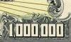 Аватар пользователя 1 000 000 USD