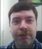 Аватар пользователя Виктор
