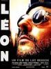 Аватар пользователя Leon83