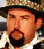 Аватар пользователя System-error