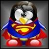 Аватар пользователя Пумпурумпум