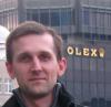 Аватар пользователя Олекс