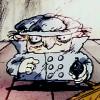 Аватар пользователя kolobok13
