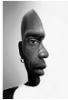 Аватар пользователя Agdam