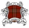 Аватар пользователя Conroy
