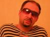 Аватар пользователя Александр Саша