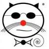 Аватар пользователя Fatcat