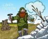 Аватар пользователя Olzhas Geolog