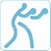Аватар пользователя IV
