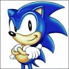 Аватар пользователя sdf667