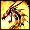 Аватар пользователя Dron77