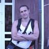 Аватар пользователя anthony80