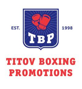 Отчетное видео одного из последних шоу компании «Titov Boxing Promotion»